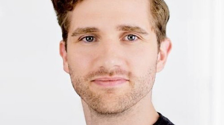 """""""Die Bedeutung der Start-ups für die Wirtschaft ist enorm gestiegen."""" Christian Rietz, Experte beim Hightech-Verband Bitkom. Foto: Casual"""