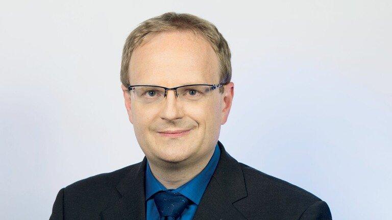 """IW-Verkehrsexperte Thomas Puls: """"Wir haben uns bisher zu sehr auf die Kaufprämien für Neufahrzeuge konzentriert."""""""