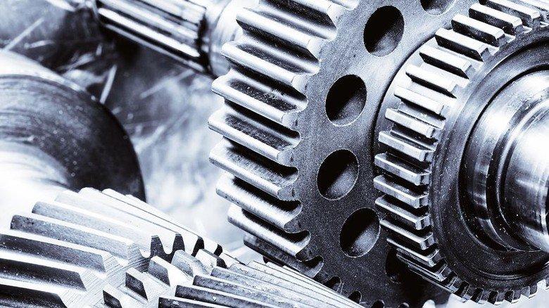 Konjunktur: Es läuft langsamer in der Bayerischen Wirtschaft. Foto: Adobe Stock