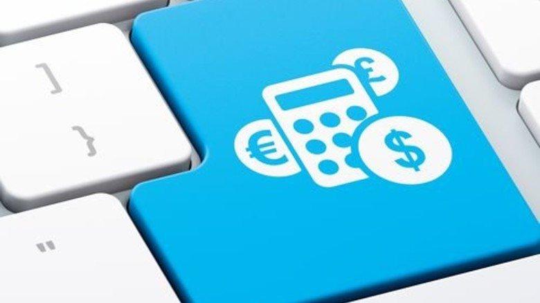 Einkauf im Web: Fürs Bezahlen gibt's einige Verfahren. Foto: iStock