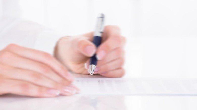 Schnell unterschrieben: Die bayerischen Tarifvertrags-Parteien haben dem neuen Solidartarifvertrag 2020 innerhalb kürzester Zeit zugestimmt.