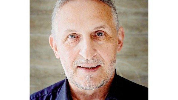 Professor Gerhard Rigoll vom Lehrstuhl Mensch-Maschine-Kommunikation an der TU München. Foto: Privat