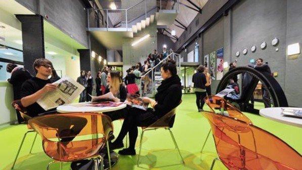 Foto: DJH Chemnitz Industriekultur