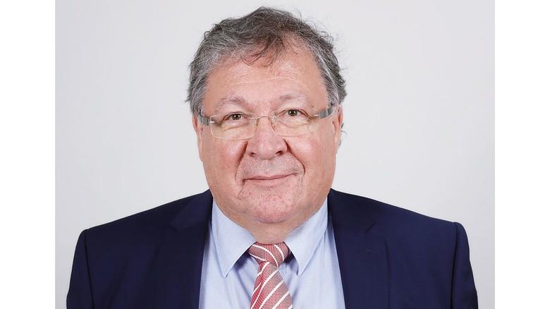 """""""Die Mitarbeiter werden da ohne Not verunsichert"""": HPV-Präsident Jürgen Peschel ärgert sich über die Veröffentlichung der Gewerkschaft."""