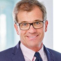 Werner Fricke, Bereichsleiter Kommunikation des Arbeitgeberverbands NiedersachsenMetall. Foto: Verband