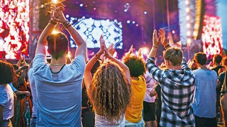 Livemusik: Das vermissen viele in diesen Zeiten, die Künstler genauso wie ihre Fans.