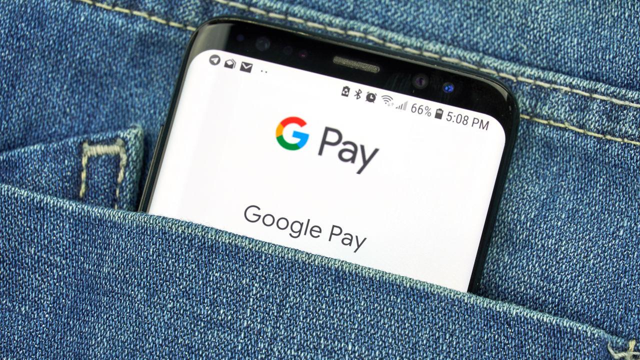bezahldienste: welche fallen bei paypal, klarna, apple pay